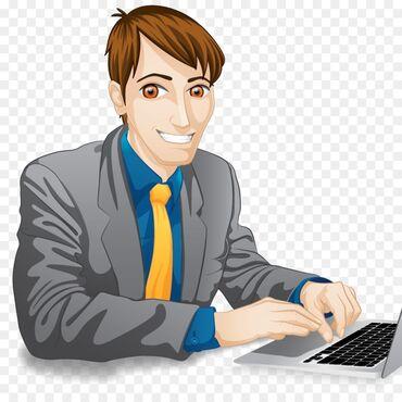 Торговый представитель вакансии - Кыргызстан: Продавец-консультант. С опытом. 5/2
