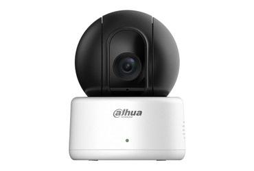 Ip камеры 11 9 wi fi камеры - Кыргызстан: #Видеонаблюдение #Камера #ДешевоПоворотная ip камера видеонаблюдения