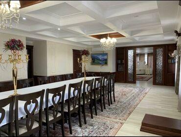 Купить бэушный телефон недорого - Кыргызстан: Продается квартира: 2 комнаты, 230 кв. м