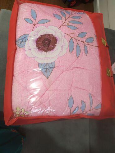 Синтипоновое одеяло