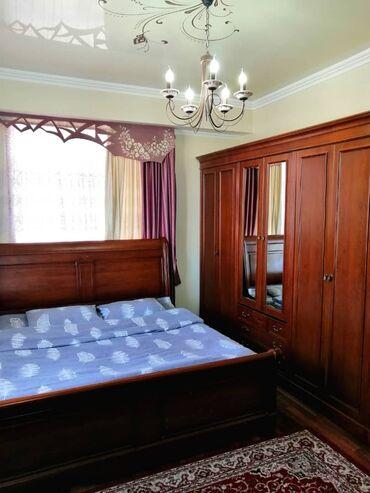 dzhinsy 2 в Кыргызстан: ВИП почасовая и посуточная квартира в новом элитном доме. в наличии