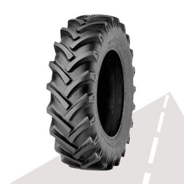 82 traktor - Azərbaycan: 82 traktorlarin arxa tekerleridir. 2020 istehsal. Altay keyfiyyetini