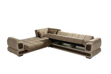 Bakı şəhərində Elantra kunc divan,olcu  325x260 , fabrik istehsali