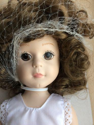 Кукла. Куклы. в Бишкек