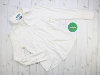 Чоловічі сорочка Hawes & Curtis, р. S    Довжина: 57 см Рукав: 61