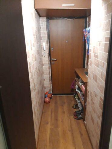 Продается квартира:Индивидуалка, 2 комнаты, 56 кв. м
