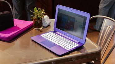 HP Ultrabook 12.0 Ideal veziyyetde cemi 8ay iwlenib nazik ince model  в Баку