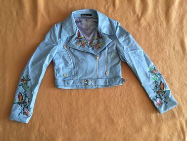 биндеры 350 листов механические в Кыргызстан: Распродажа вещей. Куртка кожаная(новая)Куртка комуфляж(новая)Жилетка