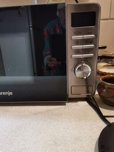 курица гриль доставка бишкек in Кыргызстан   КУРЫ, ПЕТУХИ: Микроволновая печь с грилем