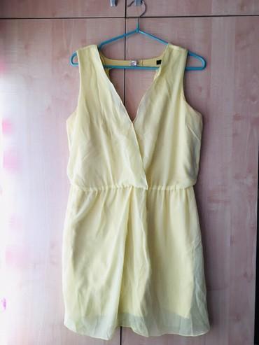 туника zara в Кыргызстан: Платье Коктейльное Zara M