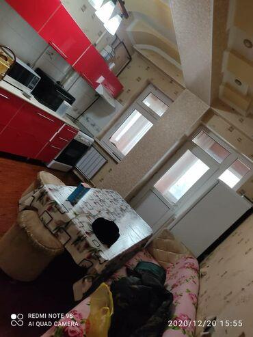 гбо 4 поколения в Кыргызстан: Сдается квартира: 4 комнаты, 110 кв. м, Ош