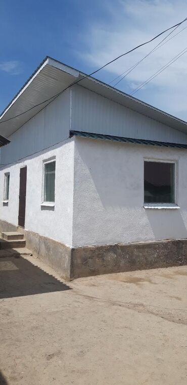 Продам Дома : 1 кв. м, 3 комнаты