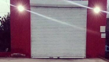 Bakı şəhərində Şamaxinka ya yaxın moyka satılır ,30kv ,hal hazırda 600 manat