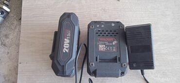357 объявлений: Аккумуляторы и зарядка