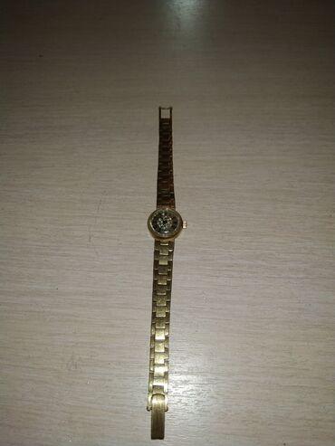 Антикварные часы - Кыргызстан: Чайка. Заря. Победа. Romano ( Japan )