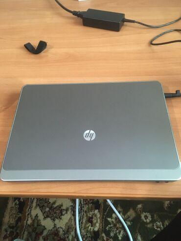 Hp probook 4230s состояние по корпусу отличное,видео карта graphics