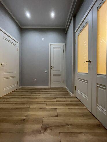 Продается квартира: Индивидуалка, Мкр. Улан, 2 комнаты, 57 кв. м