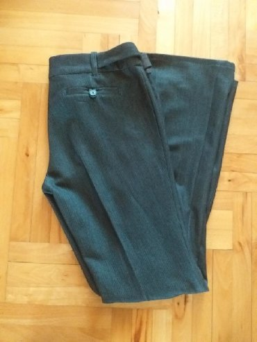 Svecane pantalone - Srbija: Tally weijL pantalone. Svecane. Prelepo stoje