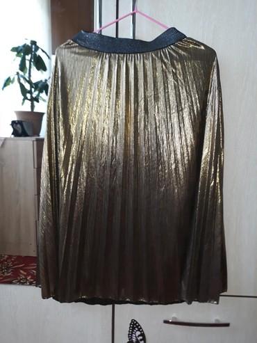 Новая юбочка, 44 46 размер
