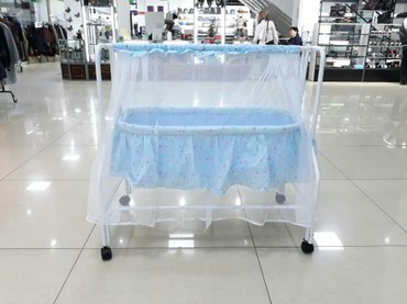Люлька. производство Китай. Доставка в Бишкек