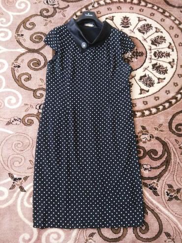 Продаю элегантное женское платье, материал шифон более летнее