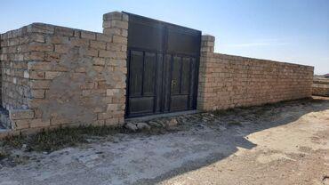 zapchasti na deu в Азербайджан: Продам 6 соток Строительство от собственника