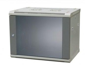Bakı şəhərində LINKBASIC WCB06-645-BAA-C 6U (450mm)