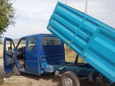 Услуги - Заря: Бус, Самосвал, Портер По городу   Борт 2 кг.   Переезд, Вывоз строй мусора, Вывоз бытового мусора