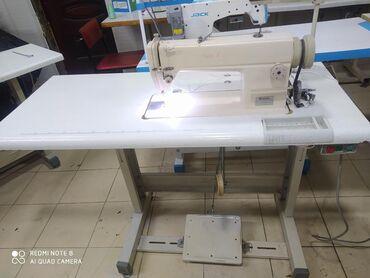 платье халат до колена в Кыргызстан: Сатылат иштеши аябай жакшы жумшак тигет Бир кол менен колдонулган уйдо