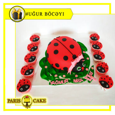 sokolad pastasi - Azərbaycan: Xos Gorduk hər birinizi) Ad gun ucun ən gozəl hədiyyə - tortdur! Dadlı