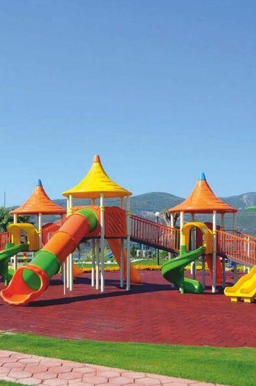usaq papaqlari - Azərbaycan: Hernov usaq eylence parklari