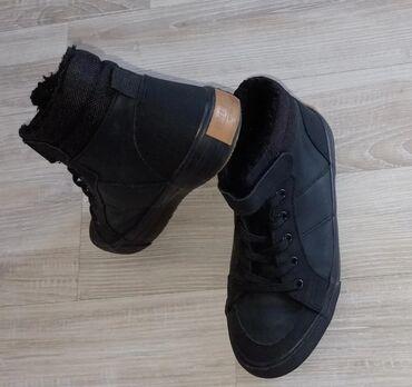 Запчасти камри 30 - Кыргызстан: Подростковая обувь.  Zara, Hm  Наличие и размеры уточняйте.  От 32 до