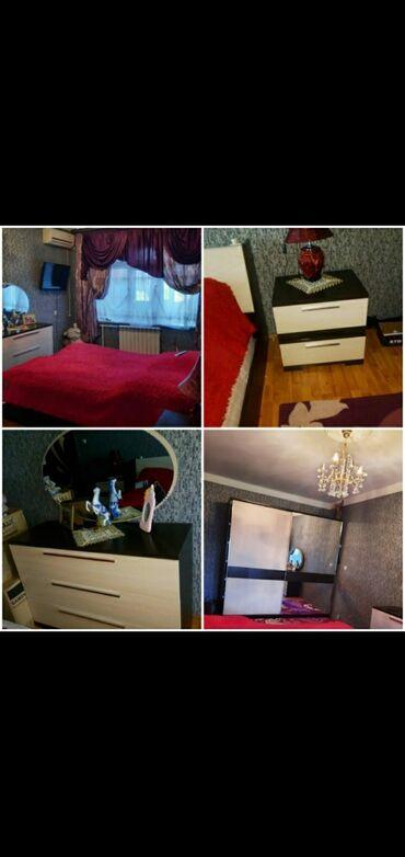 Дом и сад - Ашагы-Гюздек: Спальная мебель
