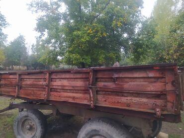 62 elan | NƏQLIYYAT: Traktor t40 aqreqatlarla birgə. Hamısı işləkdir.ot biçən təzədir cəmi