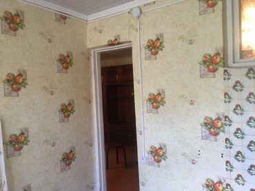 Недвижимость - Каджи-Сай: 104 серия, 2 комнаты, 40 кв. м С мебелью, Не сдавалась квартирантам, Животные не проживали