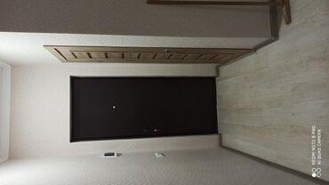 Сдам в аренду - Кыргызстан: Сдается квартира: 1 комната, 28 кв. м, Бишкек