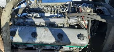 маз фрэнк в Кыргызстан: СРОЧНО !!!!!!МАЗ продаю двигатель мазовский восмерка ЯмЗ 238и ямз 236
