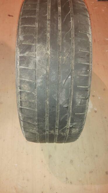 Bridgestone tekerleri - Azərbaycan: İşlənmişdi 1 i 50 azn( bridgestone). BMV