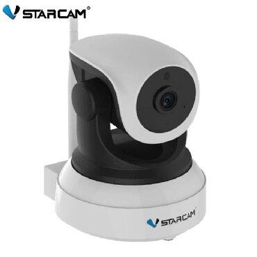 IP камера Starcam 3000с. IP камера Starcam C7824WIPVstarcam C7824WIP