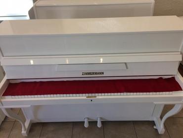 Bakı şəhərində Avropa istehsali akustik piano.Aletlere magazamiz terefinden 1-2 il
