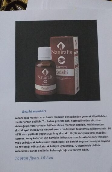 Www.Naturalus.Global