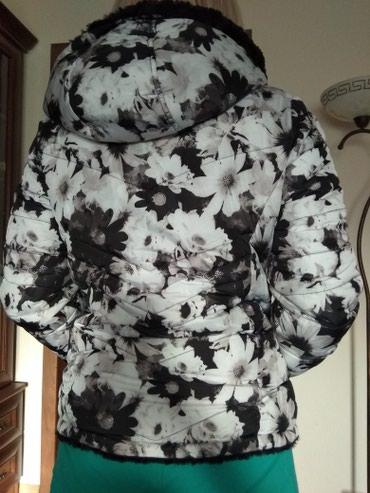 Куртка на девочку. 12/14. Justice. Покупали в в Бишкек