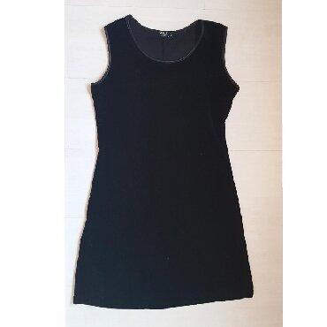 Ženska odeća | Pancevo: Plišana haljina/tunika