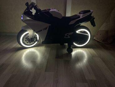 motosklet - Azərbaycan: Motosklet .Satilir 200 manatAlan adam ozu gelib aparacaqNerimanovdan