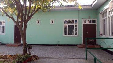 Срочно!!!. Продаю дом, 4-комн. 3-сотки. с мебелью со всеми в Душанбе