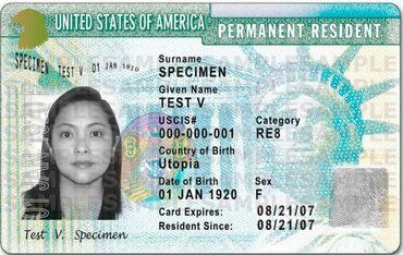 помогу деньгами нуждающимся бишкек in Кыргызстан   ИНТЕРНЕТ РЕКЛАМА: Green card!!! Бесплатно помогу с регистрацией!!!