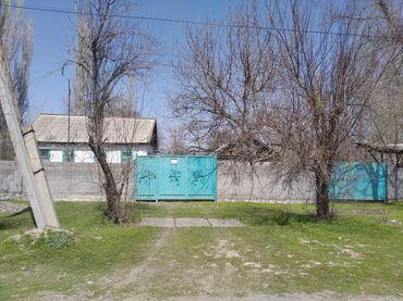 Продается дом 30 участок село Полтавка