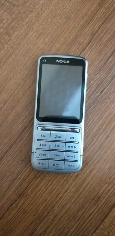 nokia lumia 520 сенсор в Азербайджан: Nokia c3 sensor islemir ustaya gostermemisem ehtiyac olmadigi ucun