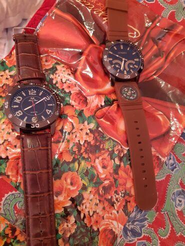 b u vani в Кыргызстан: Коричневые Мужские Наручные часы U.S.POLO ASSN