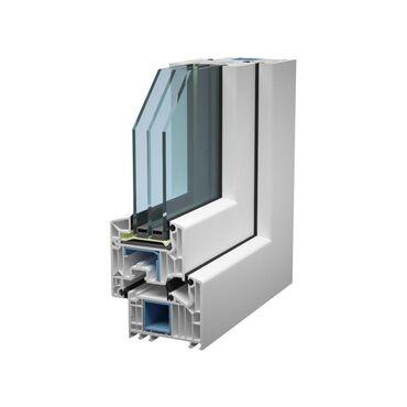 Металлопластиковые окна, двери и витрины✓ Пластиковые окна и двери•